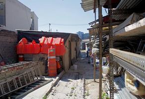 Foto de terreno habitacional en venta en canalito , progreso tizapan, álvaro obregón, df / cdmx, 0 No. 01