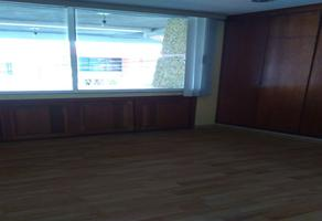 Foto de casa en venta en canalt latil , barrio 18, xochimilco, df / cdmx, 21272900 No. 01