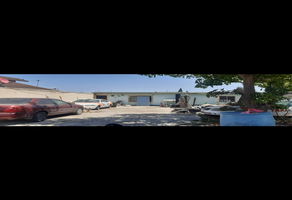 Foto de terreno habitacional en venta en cananea , la mesa, tijuana, baja california, 0 No. 01