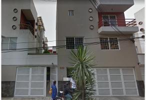 Foto de casa en venta en canarias 509, portales sur, benito juárez, df / cdmx, 11435474 No. 01