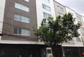 Foto de departamento en renta en canarias 89, san simón ticumac, benito juárez, df / cdmx, 0 No. 01