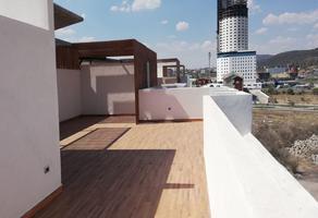 Foto de departamento en venta en canarias , balcones de juriquilla, querétaro, querétaro, 0 No. 01