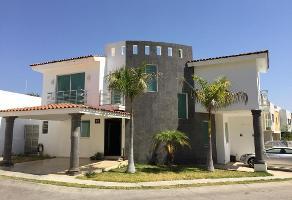 Foto de casa en venta en canarias , real de valdepeñas, zapopan, jalisco, 0 No. 01