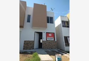 Foto de casa en venta en canario 1011 b, privadas de camino real, general escobedo, nuevo león, 0 No. 01