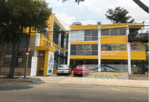 Foto de local en renta en canario 166, tolteca, álvaro obregón, df / cdmx, 0 No. 01