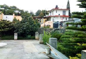 Foto de terreno habitacional en venta en canario , plan de ayala infonavit, morelia, michoacán de ocampo, 19889840 No. 01