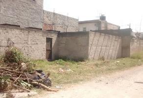 Foto de terreno habitacional en venta en canario , santa cruz del valle, tlajomulco de zúñiga, jalisco, 5214130 No. 01