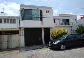 Foto de casa en renta en canarios 142 , parque residencial coacalco 1a sección, coacalco de berriozábal, méxico, 0 No. 01