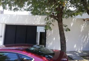 Foto de casa en venta en canarios 208, parque residencial coacalco 3a sección, coacalco de berriozábal, méxico, 19299144 No. 01