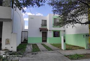 Foto de casa en venta en canarios 2864, los faisanes, guadalupe, nuevo león, 0 No. 01