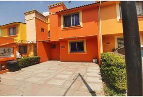 Foto de casa en venta en canarios 8, fuentes del valle, tultitlán, méxico, 0 No. 01