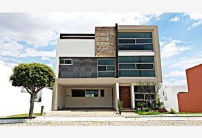 Foto de casa en venta en canarios , lomas de angelópolis ii, san andrés cholula, puebla, 0 No. 01