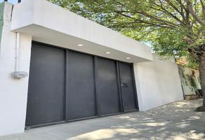 Foto de casa en venta en canarios , parque residencial coacalco 2a sección, coacalco de berriozábal, méxico, 0 No. 01