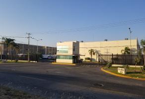 Foto de nave industrial en renta en cañas 3343, la nogalera, guadalajara, jalisco, 7195782 No. 01