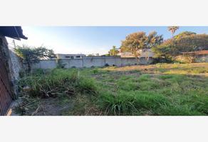 Foto de terreno habitacional en venta en cañas x, chiconcuac, xochitepec, morelos, 0 No. 01