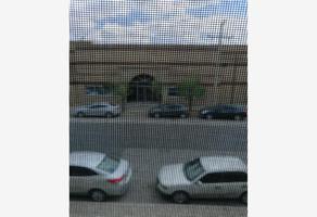 Foto de bodega en renta en canatlan 300, expo gómez palacio, gómez palacio, durango, 8561235 No. 01