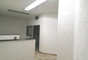 Foto de oficina en renta en canatlan 300, parque industrial lagunero, gómez palacio, durango, 18001362 No. 01