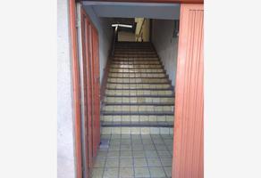 Foto de oficina en renta en canatlan 300, parque industrial lagunero, gómez palacio, durango, 8572041 No. 01