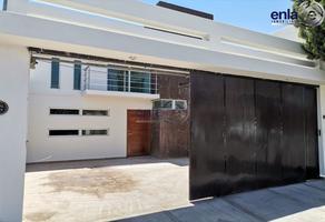 Foto de casa en venta en canatlan , hipódromo, durango, durango, 20236475 No. 01