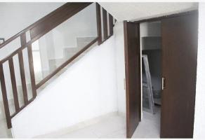 Foto de oficina en renta en cañaveral 31, el carrizal, querétaro, querétaro, 17431831 No. 02