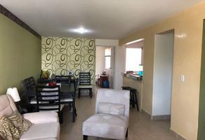 Foto de casa en venta en cañaveral 5 , centro, yautepec, morelos, 14072819 No. 01