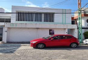 Foto de edificio en venta en cañaveral , el carrizal, querétaro, querétaro, 16208055 No. 01