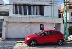 Foto de edificio en venta en cañaveral , el prado, querétaro, querétaro, 0 No. 01