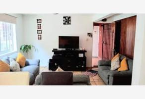 Foto de casa en venta en cañaverales 60, rinconada coapa 2a sección, tlalpan, df / cdmx, 0 No. 01
