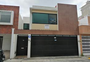 Foto de casa en renta en canavesse 51, residencial monte magno, xalapa, veracruz de ignacio de la llave, 0 No. 01