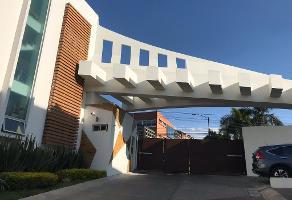 Foto de casa en venta en cancer 3950, rinconada santa rita, guadalajara, jalisco, 0 No. 01