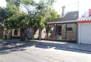 Foto de casa en renta en cancer 4059, lomas altas, zapopan, jalisco, 0 No. 04