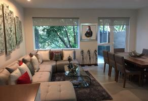 Foto de casa en venta en cancer , lomas del valle, zapopan, jalisco, 13798058 No. 01