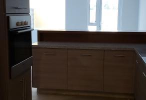 Foto de casa en renta en cáncer , lomas del valle, zapopan, jalisco, 6603681 No. 01