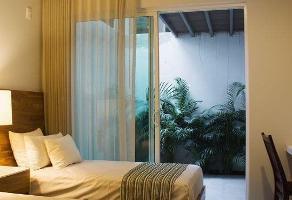 Foto de casa en venta en cancer , lomas del valle, zapopan, jalisco, 6609278 No. 02