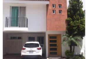 Foto de casa en venta en cancer , lomas del valle, zapopan, jalisco, 0 No. 01
