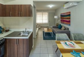 Foto de casa en venta en cancún 0, cancún (internacional de cancún), benito juárez, quintana roo, 0 No. 01