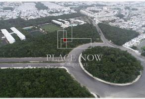 Foto de terreno comercial en venta en cancun 000, región 239, benito juárez, quintana roo, 0 No. 01