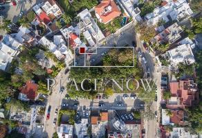 Foto de terreno habitacional en venta en cancún 000, región 239, benito juárez, quintana roo, 0 No. 01