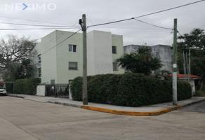 Foto de edificio en venta en cancun 121, supermanzana 32, benito juárez, quintana roo, 22200941 No. 01