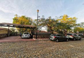 Foto de casa en venta en cancun 14, residencial el tapatío, san pedro tlaquepaque, jalisco, 18987348 No. 01