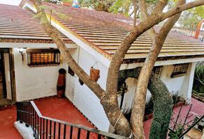 Foto de casa en venta en cancun 14, residencial el tapatío, san pedro tlaquepaque, jalisco, 0 No. 01