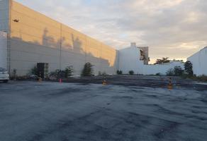 Foto de terreno comercial en renta en  , cancún centro, benito juárez, quintana roo, 10977669 No. 01
