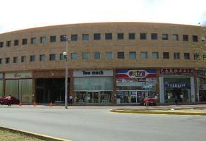 Foto de oficina en renta en  , cancún centro, benito juárez, quintana roo, 11251094 No. 01