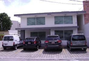 Foto de oficina en renta en  , cancún centro, benito juárez, quintana roo, 11251142 No. 01