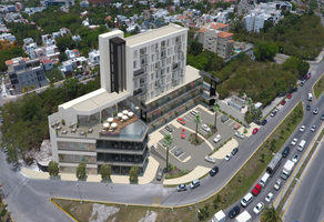 Foto de local en venta en  , cancún centro, benito juárez, quintana roo, 13835999 No. 01