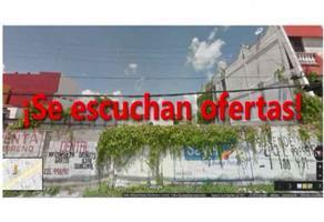Foto de terreno comercial en venta en  , cancún centro, benito juárez, quintana roo, 14176940 No. 01