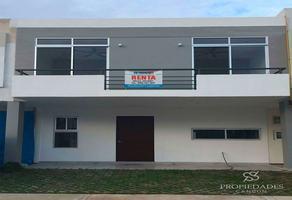 Foto de casa en venta en  , cancún centro, benito juárez, quintana roo, 14997125 No. 01