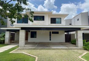 Foto de casa en venta en  , cancún centro, benito juárez, quintana roo, 15042765 No. 01