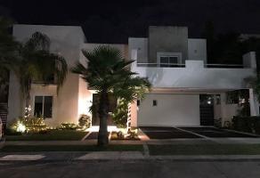 Foto de casa en venta en  , cancún centro, benito juárez, quintana roo, 0 No. 02