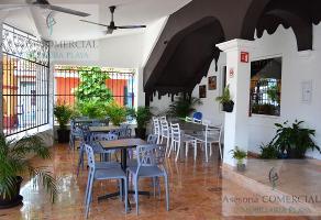 Foto de local en venta en  , cancún centro, benito juárez, quintana roo, 17620336 No. 01